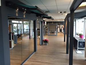 ZonEx-Enschede-Showroom-Zonweringen
