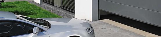reparatie-garagedeur