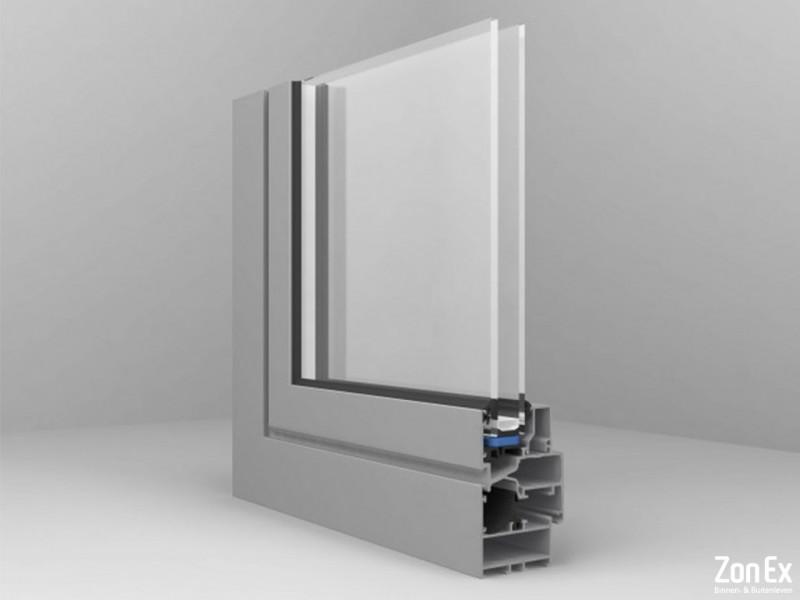 Glaswand-Vast1-ok51