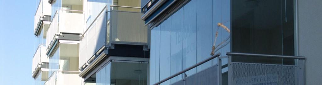 Glaswand-Vast1-sf25
