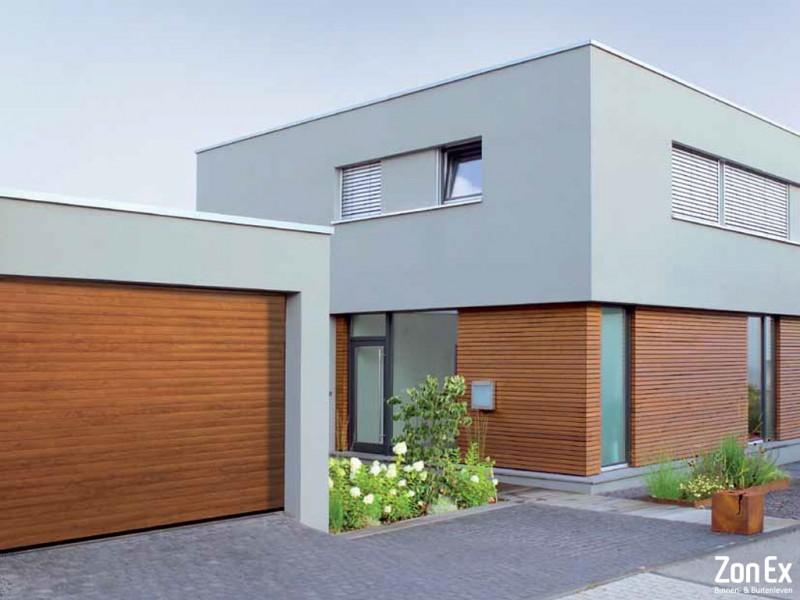 Hormann-Woningbouw4