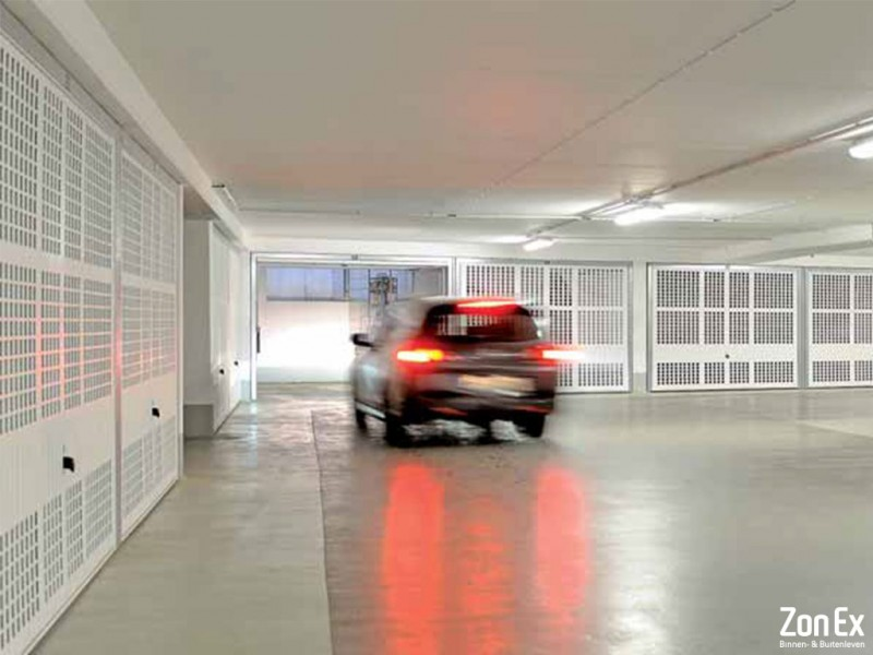 Hormann-collectief-garage-1