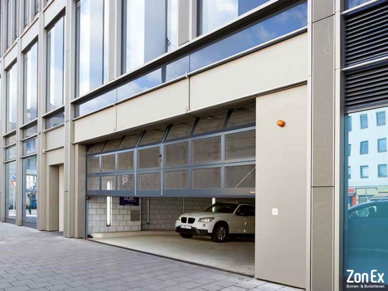 Hormann-collectief-garage-2