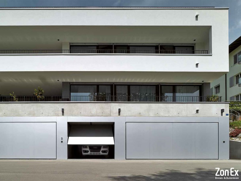 Hormann-collectief-garage-3