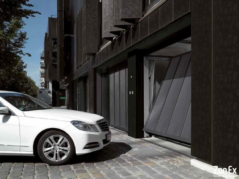 Hormann-collectief-garage-4