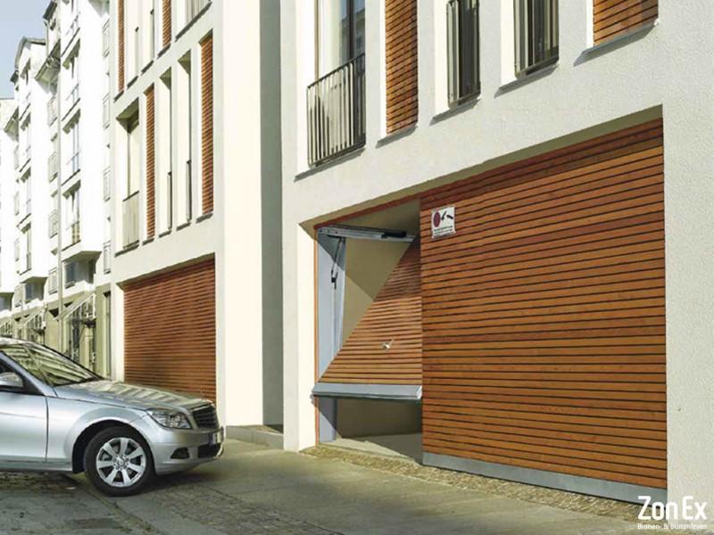 Hormann-collectief-garage-5