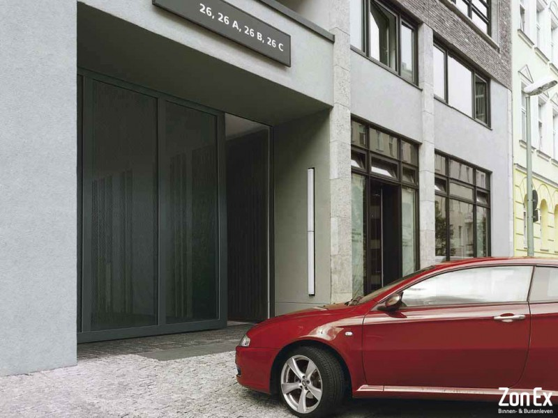 Hormann-collectief-garage-6