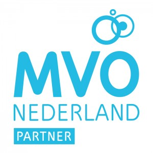 MVO-partner-ZonEx