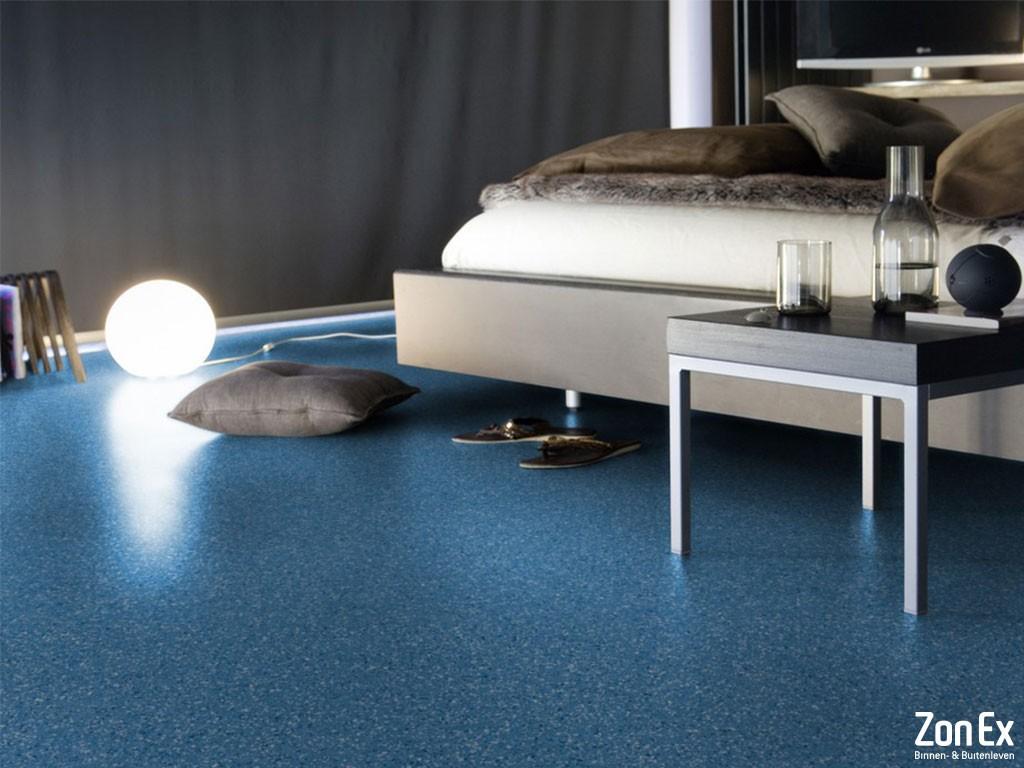 Soorten Vloeren Slaapkamer : Zonex de vloeren specialist van twente voor iedere vloer een