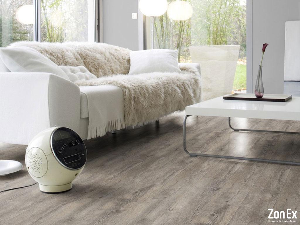 PVC-vloer-enschede
