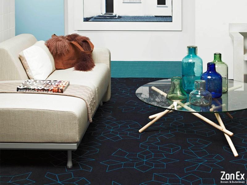 Project-tapijt-desso
