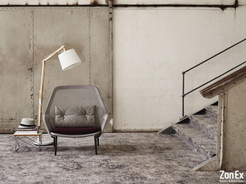 Project-tapijt-bonaparte