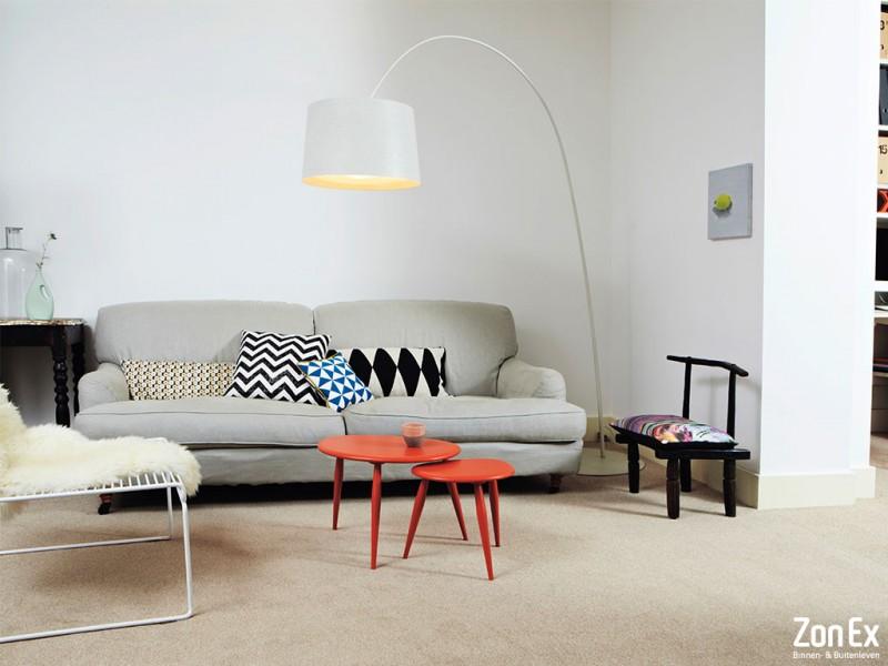 Project-tapijt-desso-karpet