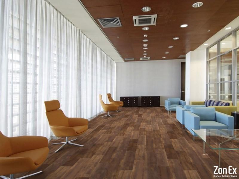 Projectvloer-pvc-hotel