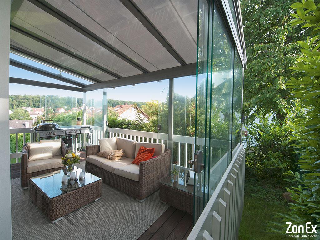 glazen-schuifwand-balkon