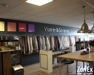 Showroom-Zonex-Binnenleven