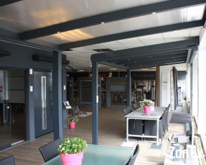 Showroom-Zonex-Overkappingen