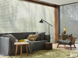 Silhouette-Luxaflex