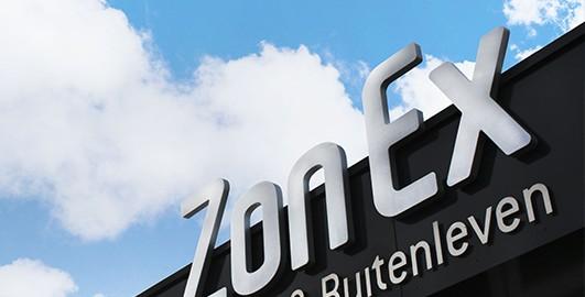 zonex-enschede