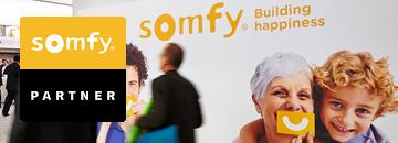 zonex-somfy-partner