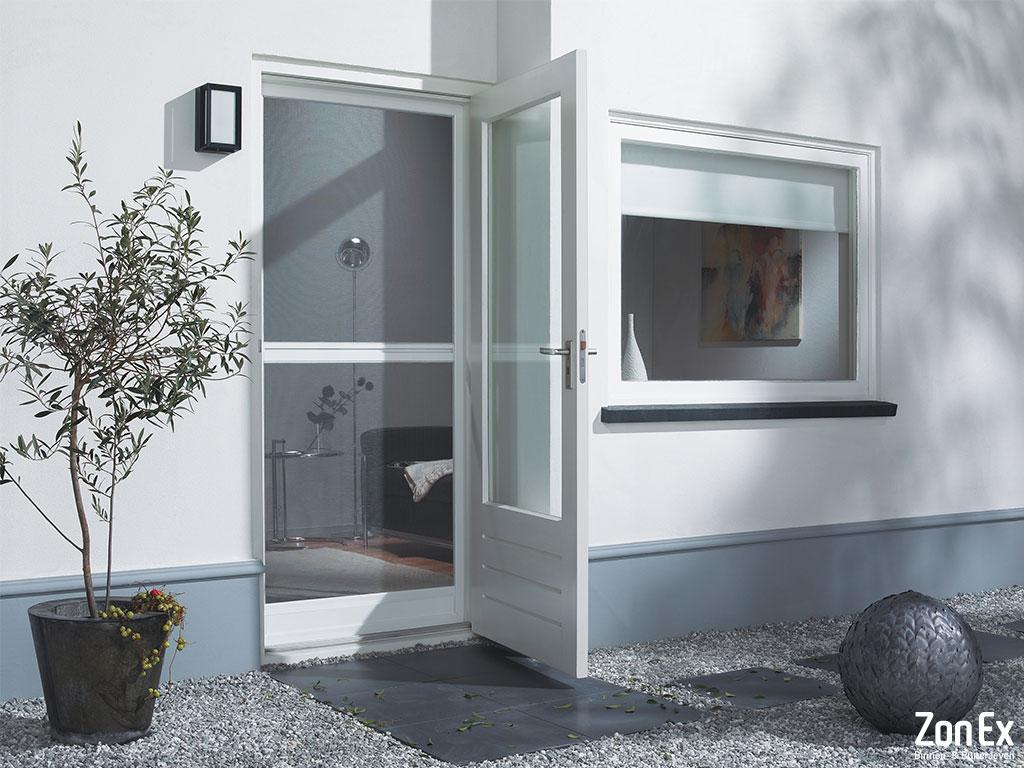 deurhor-enschede