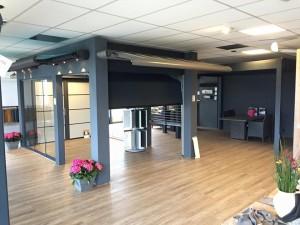Zonwering-showroom-enschede-ZonEx