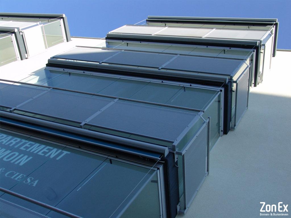 glazen schuifwand-sf25-2