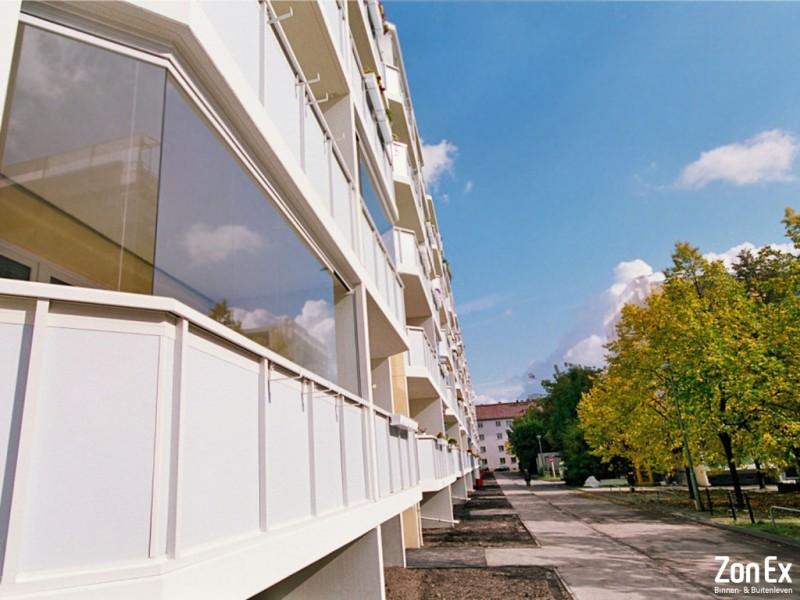 Balkonbeglazing-schuifwand2