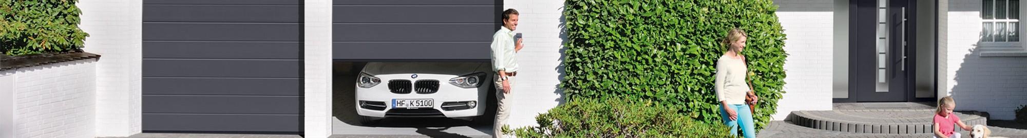 hormann-garagedeuren