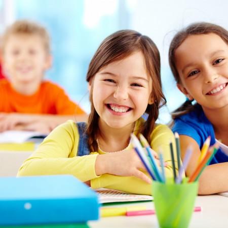 frisse-scholen-zonwering