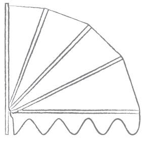 Markiezen-klassiek-model