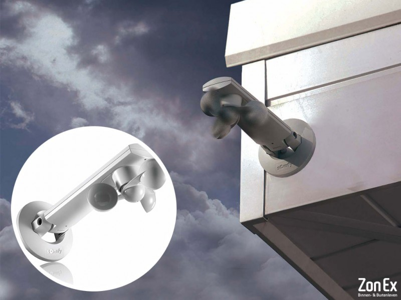 somfy-wind-automaat-sensor