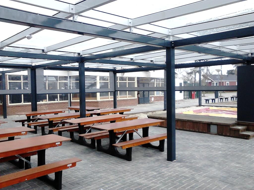 Venster-screens-molenhof