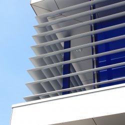 Schoepenzonwering-structurele zonwering