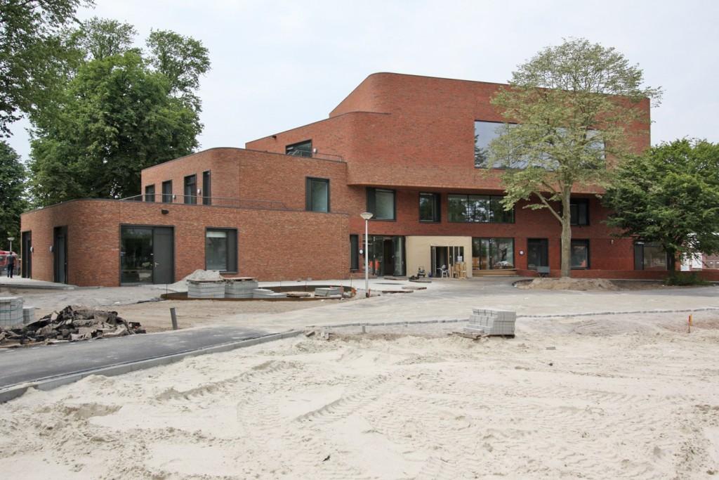 Wijkgebouw-Lumen-Screens