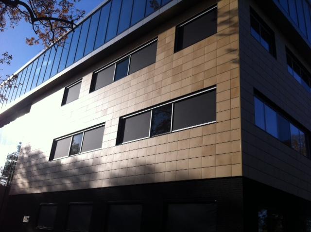 ZGT-lab-hengelo-zonwering
