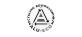 AluEco