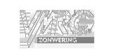 VMRG zonwering