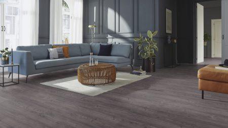 Showroom PVC vloeren Twente