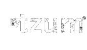 ByTzum
